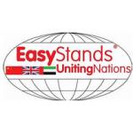 Easystands