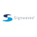 Sign Waves
