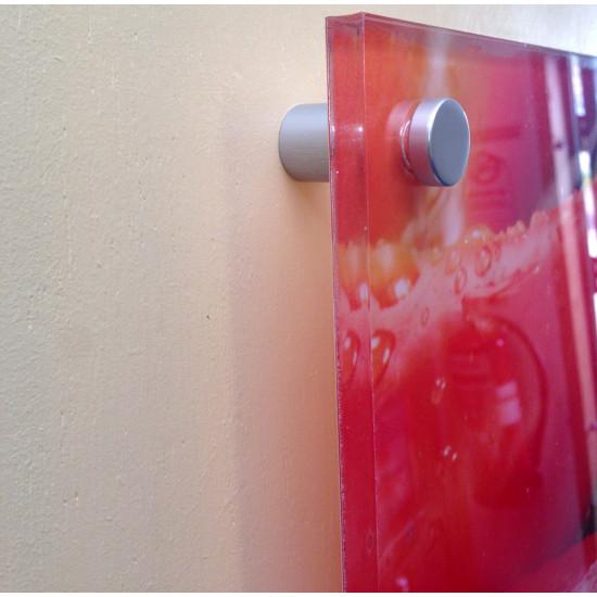 Acrylic Panels