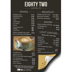 Poster Prints - Standard Size