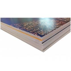 Foamcore Prints - Custom Size