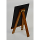Table Top Easel Board