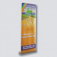 Sidewinder Banner