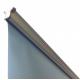 COVID-19 PREVENTION Roller Banner